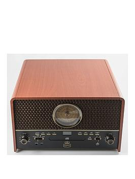 gpo-chesterton-music-centre-with-wood-finish-turntable