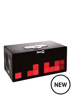 rockjam-rockjam-bt1106xl-lightshow-bluetooth-speaker-black
