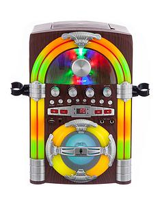 singing-machine-sml645bt-jukebox-bluetooth-karaoke