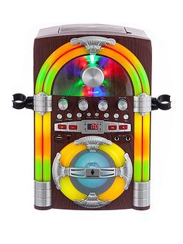 the-singing-machine-singing-machine-sml645bt-jukebox-bluetooth-karaoke