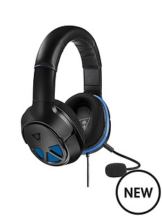 turtle-beach-reconnbsp150-gaming-headset-for-playstationreg4-pro-and-playstationreg4