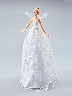 gisela-graham-glitter-fairy-tree-topper