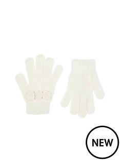 monsoon-pearl-daisy-magic-gloves