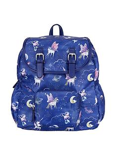 monsoon-cosmic-pocket-backpack