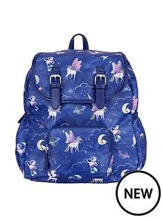 monsoon-cosmic-pocket-backpack