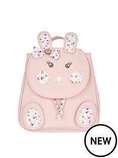 monsoon-macie-bunny-backpack