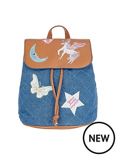 monsoon-badge-backpack