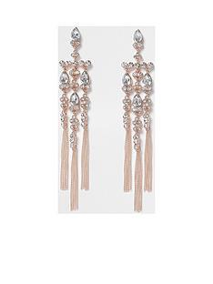 river-island-rg-crystal-dangle-earrings