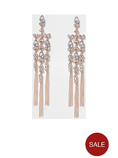 river-island-rg-crystal-dangle-earrings