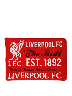 liverpool-fc-liverpool-giant-sherpa-fleece-blanket