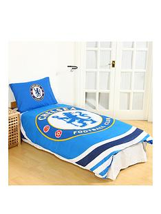 chelsea-pulse-single-duvet-cover-set