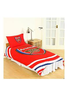 arsenal-fc-pulse-single-duvet-cover-set