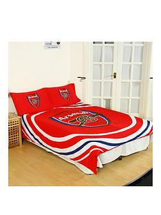 arsenal-pulse-double-duvet-cover-set