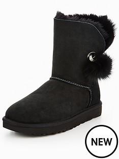 ugg-irina-calf-boot