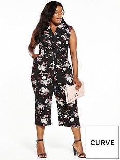 ax-paris-curve-wrap-front-culotte-jumpsuit