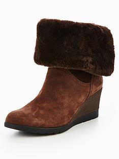 ugg-edelina-calf-boot