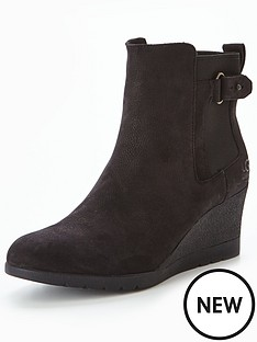 ugg-indra-ankle-boot