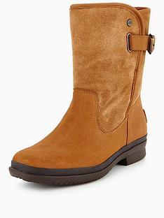 ugg-oren-calf-boot