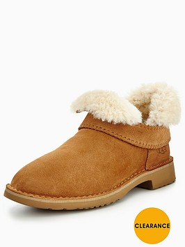ugg-mckay-ankle-boot