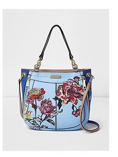 river-island-rose-floral-scoop-tote-bag