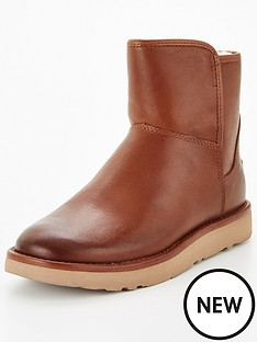 ugg-abree-mini-leather-boot