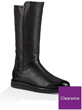 ugg-abree-ii-leather-boot