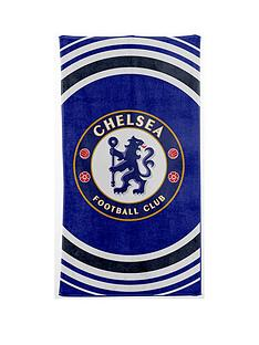chelsea-pulse-towel