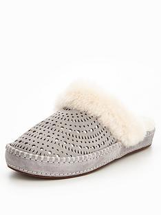 ugg-aira-sunshine-perf-slipper-greynbsp