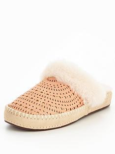 ugg-aira-sunshine-perf-slipper-peachnbsp