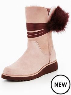ugg-brita-calf-boot