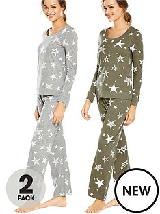 v-by-very-v-by-very-2-pack-stars-print-long-sleeve-pj