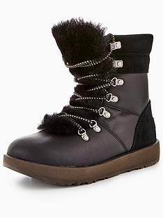 ugg-viki-waterproof-boot