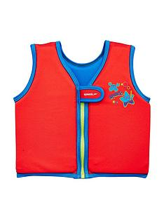 speedo-speedo-sea-squad-younger-boy-float-vest