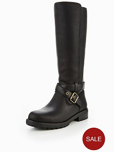ugg-harington-knee-boots-blacknbsp
