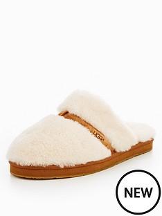 ugg-dalla-slipper