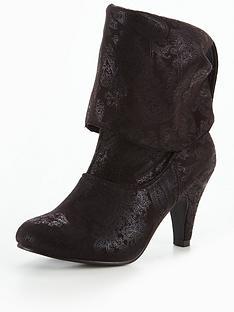 joe-browns-jodie-3-in-1-embossed-boot