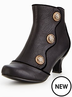 joe-browns-joe-browns-hattie-metal-button-ankle-boot
