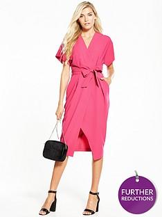 closet-nbspcloset-wrap-dress