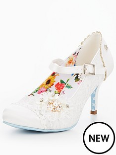 joe-browns-joe-browns-oppulence-hitched-wedding-court-shoe