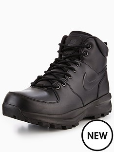 nike-manoa-leather-boot