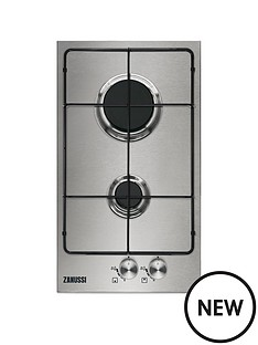 zanussi-30cm-gas-hob-2-cooking-zones