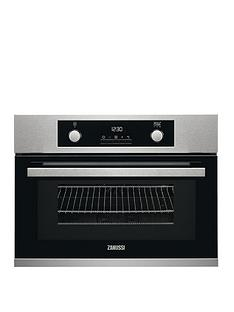zanussi-zkk47902xknbspcompact-built-in-single-oven