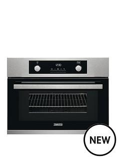 zanussi-zkk47902xknbspcompact-built-in-single-oven