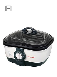 morphy-richards-intellichefnbsp9-in-1-multicooker