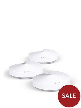 tp-link-deco-m5-3-pack-ac1300-whole-home-wi-fi