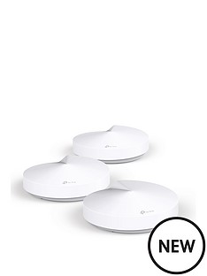 tp-link-deco-m5-whole-home-wi-fi-tri-node-pack