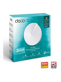 tp-link-deco-m5-whole-home-wi-fi-single-node-pack