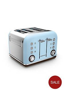 morphy-richards-accents-pyramid-4-slice-toaster-special-edition-azure