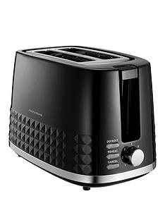 morphy-richards-dimensions-2-slice-toaster-black