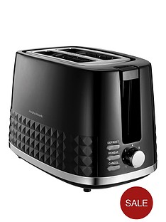 morphy-richards-dimensions-2-slice-toaster-black